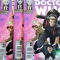 Titan Comics teases Doctor Who: Supremacy of the Cybermen