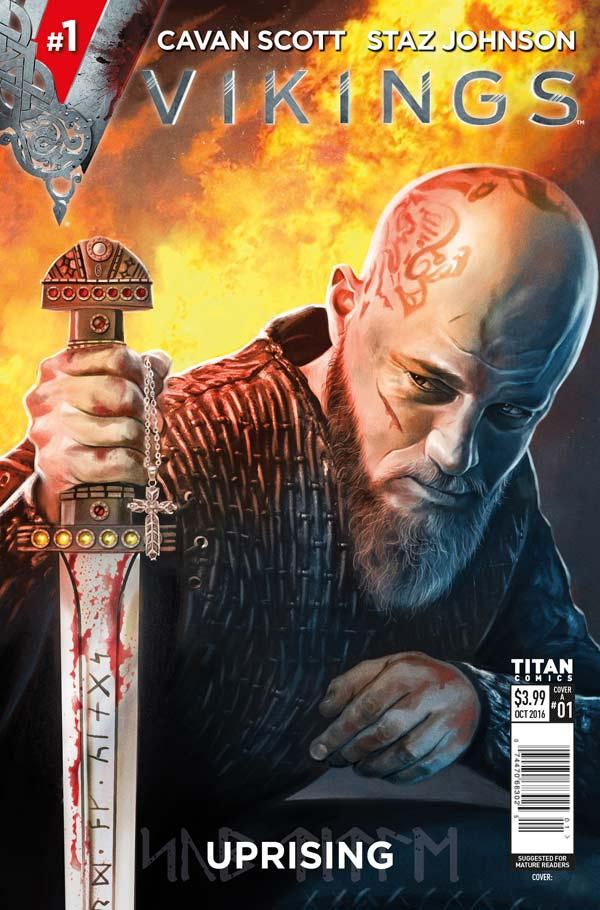 Vikings_Uprising_1_Cover_B
