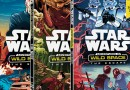 Check out the Star Wars: Adventure in Wild Space trailer