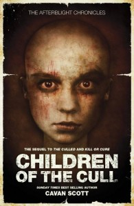 children-of-the-cull