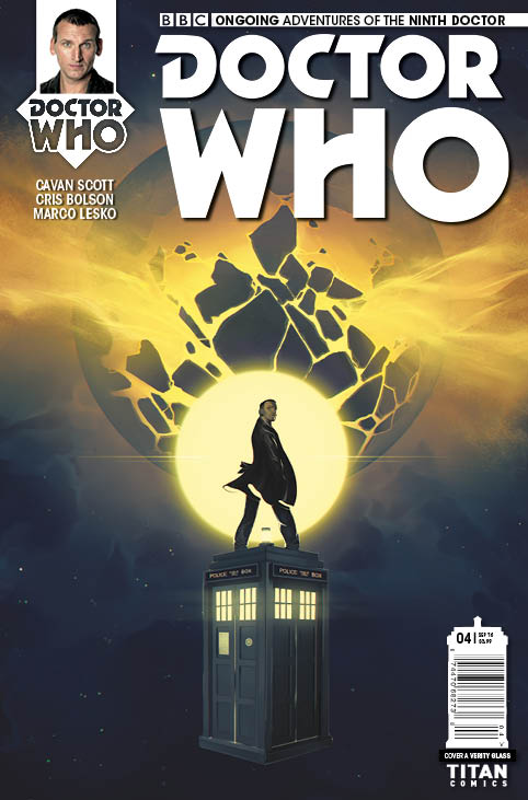 DW_9D_Ongoing_04_Cover_A_Verity_Glass