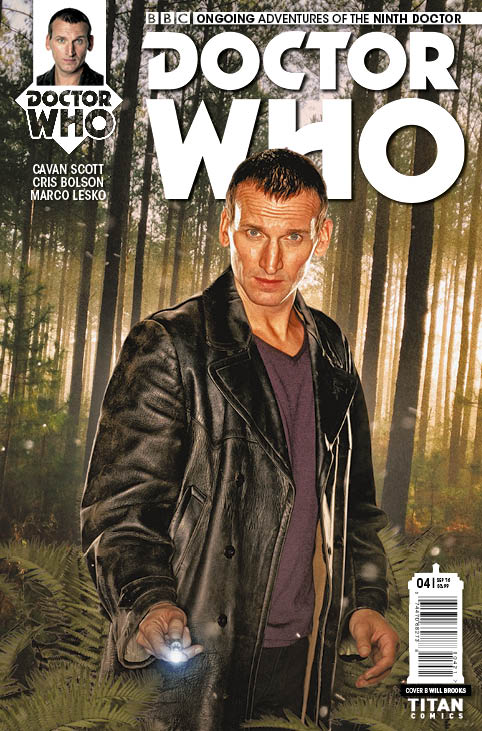 DW_9D_Ongoing_04_Cover_B_Will_Brooks