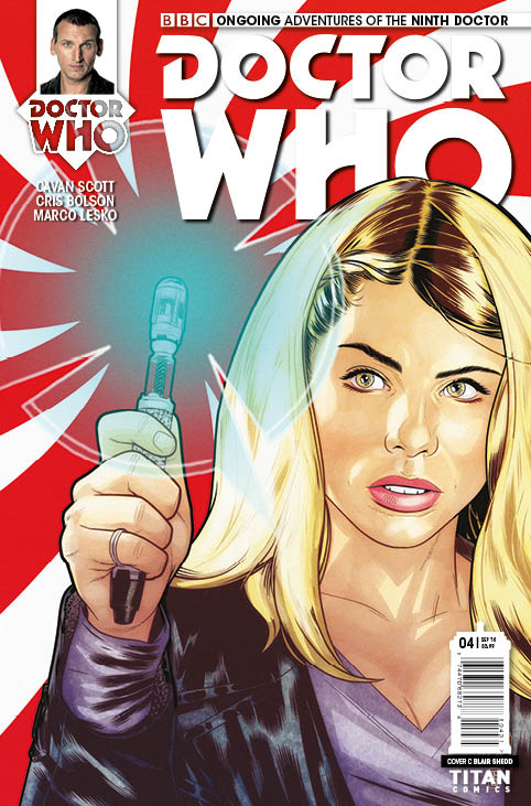 DW_9D_Ongoing_04_Cover_D_Blair_Shedd