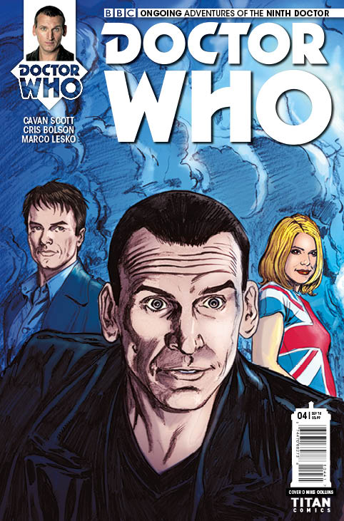 DW_9D_Ongoing_04_Cover_D_Mike_Collins