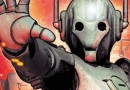 Cybermen, Silurians, Sontarans and Doctors – It's Doctor Who: Supremacy of the Cybermen #2