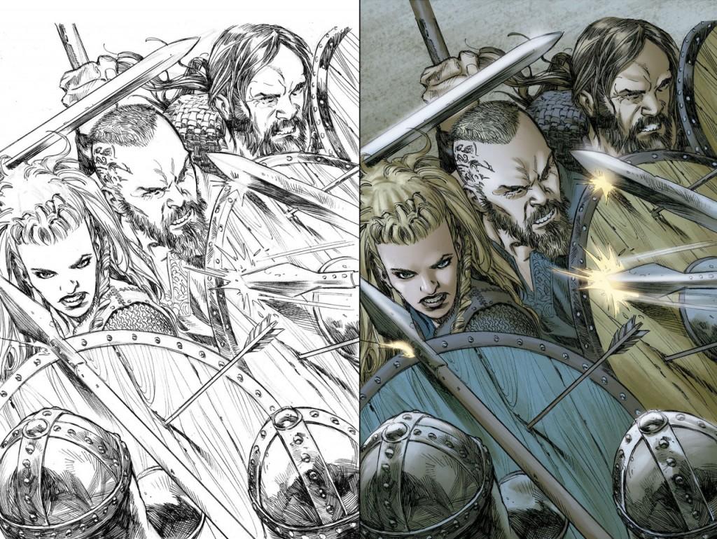 Vikings_3_2