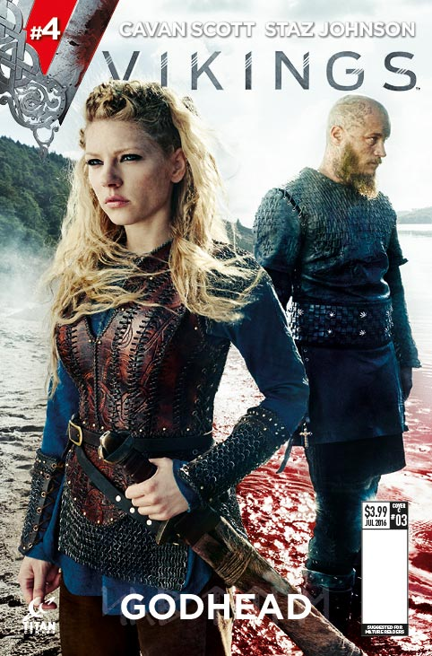 Vikings_4_Cover_B
