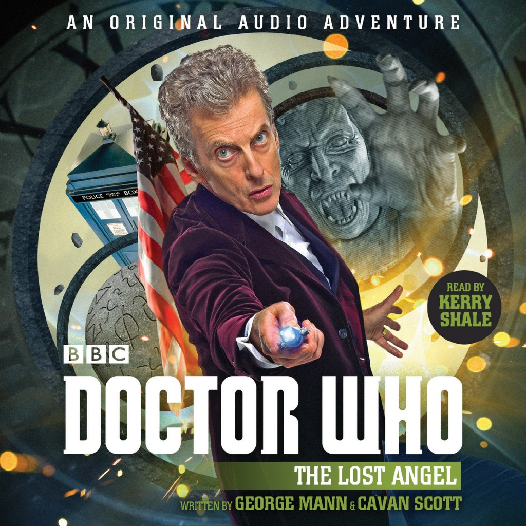 bbc_audio_doctorwho_thelostangel_dl