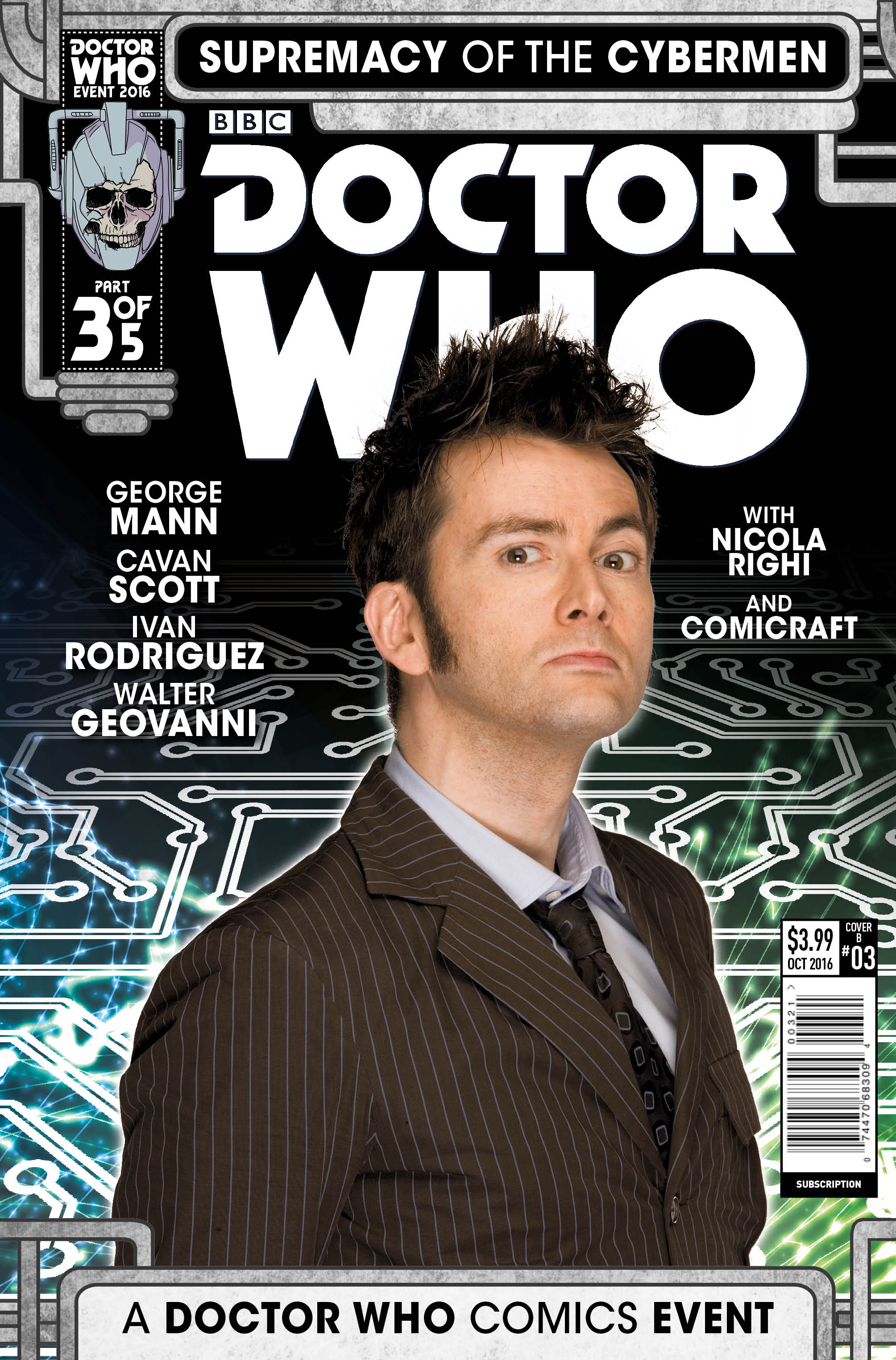 doctor_who_3-event_2016_cover_b