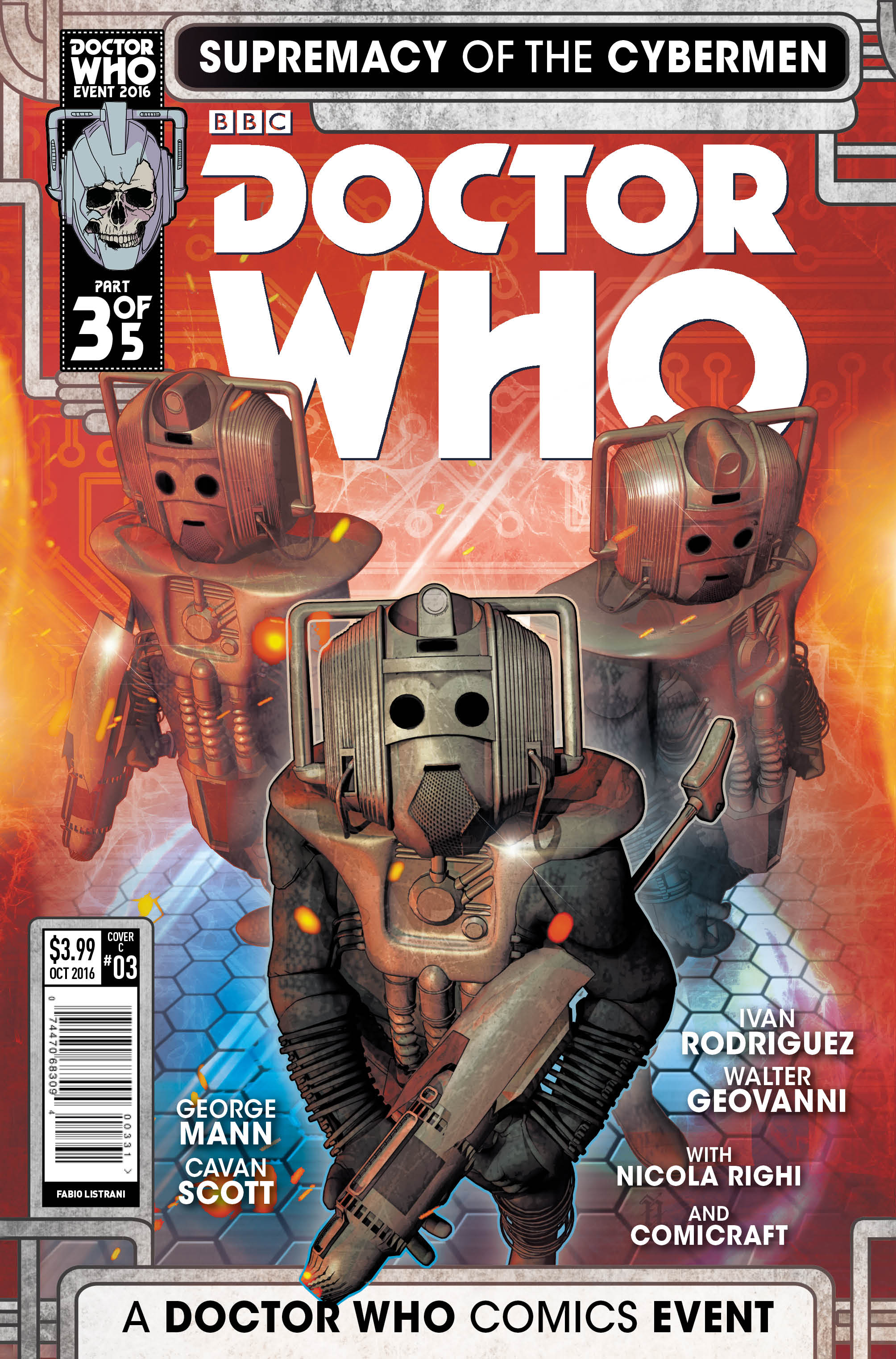 doctor_who_3-event_2016_cover_c