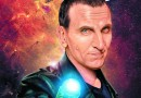 Solicits for Doctor Who: The Ninth Doctor Vol 2 – Doctormania