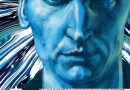Doctor Who: The Ninth Doctor #6 arrives, reintroducing UNIT and sending the TARDIS to the Bristol of my childhood