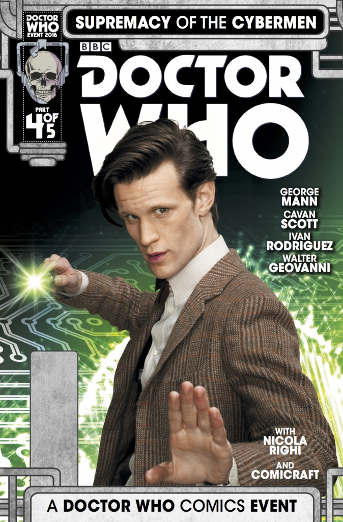 doctor_who_supremacy_of_the-cyberman_4_2