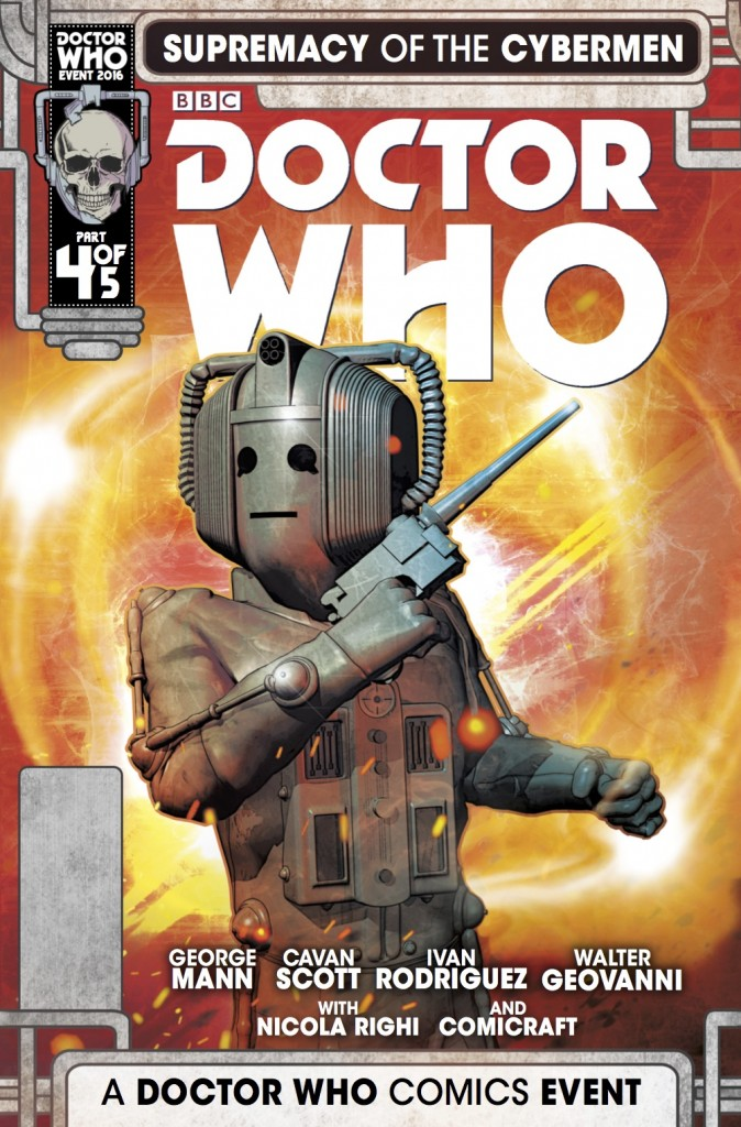 doctor_who_supremacy_of_the-cyberman_4_3