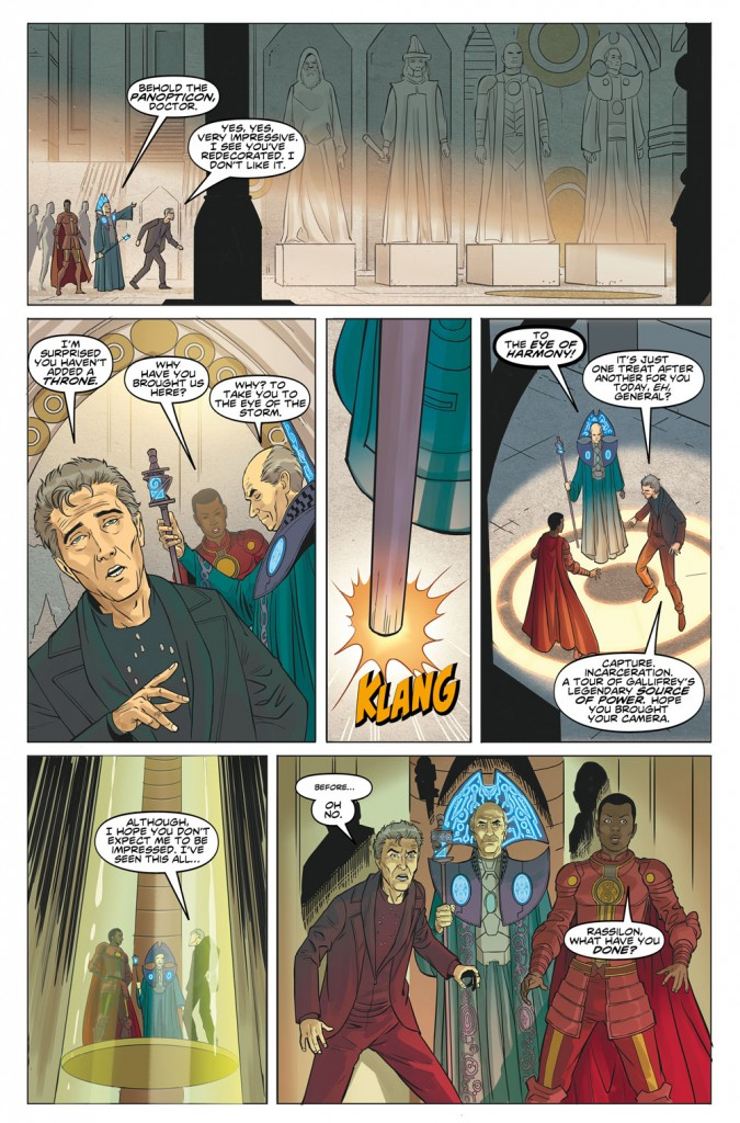 preview-pg2