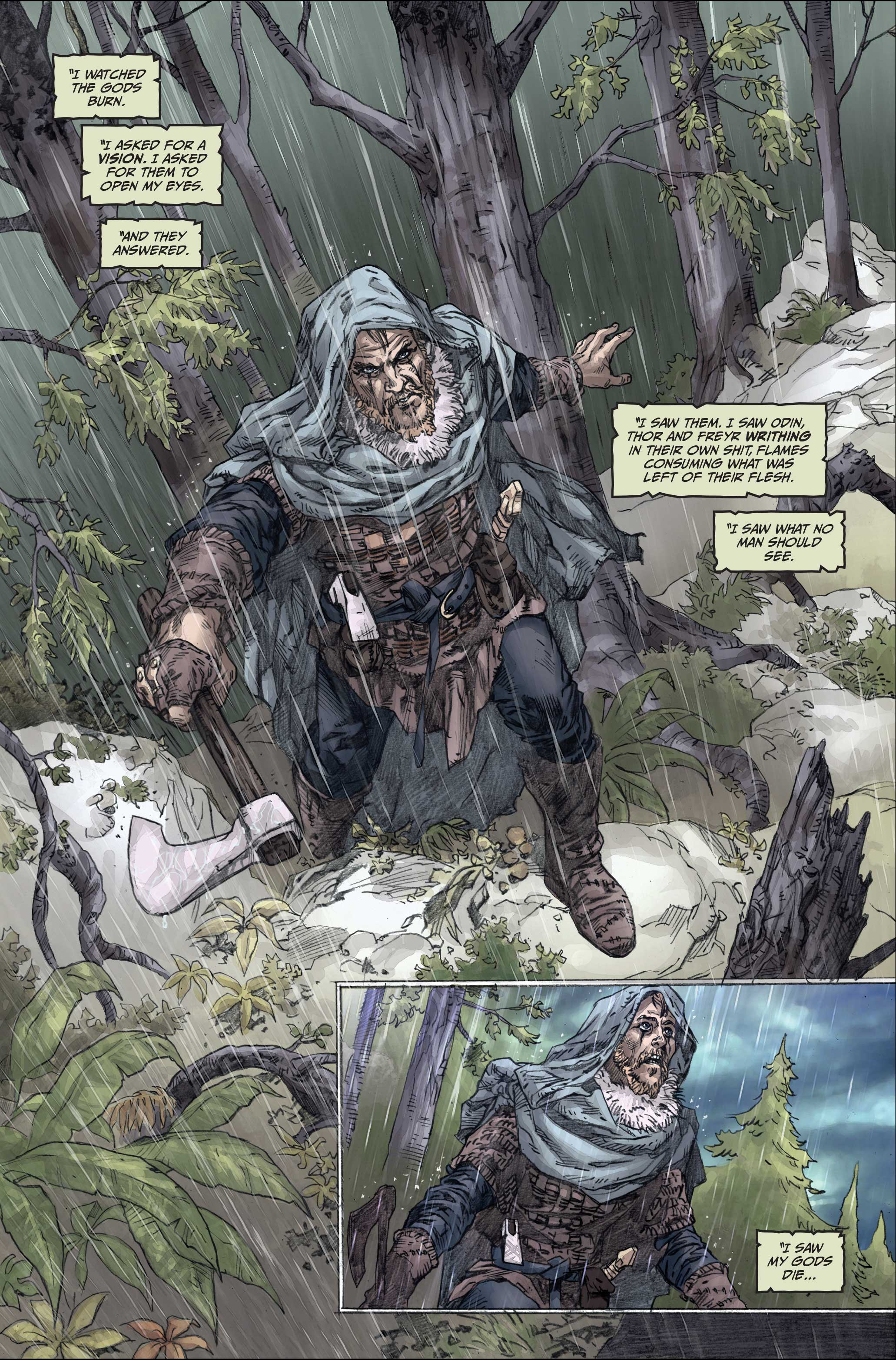 vikings_uprising_02_preview-1