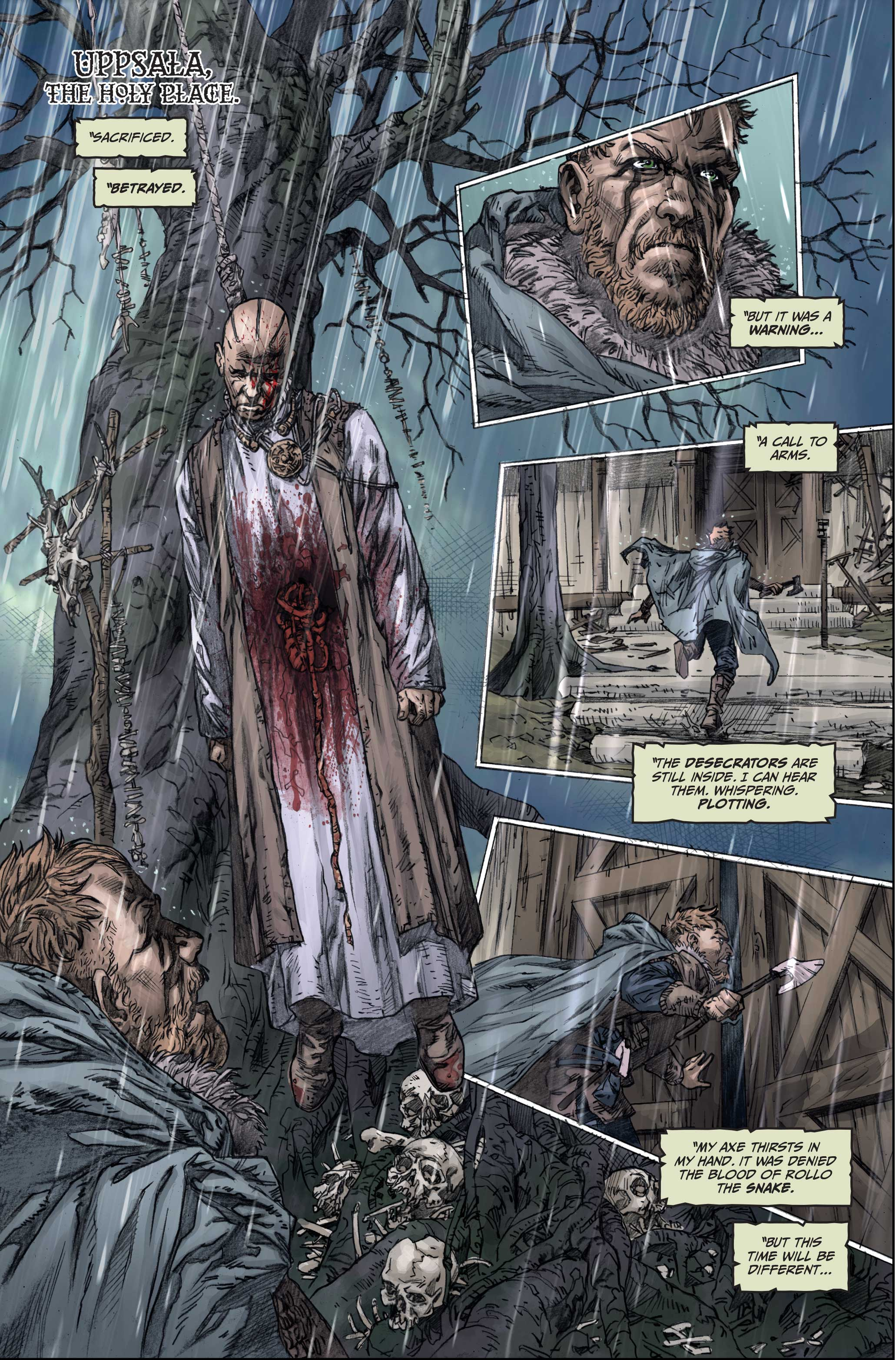 vikings_uprising_02_preview-2