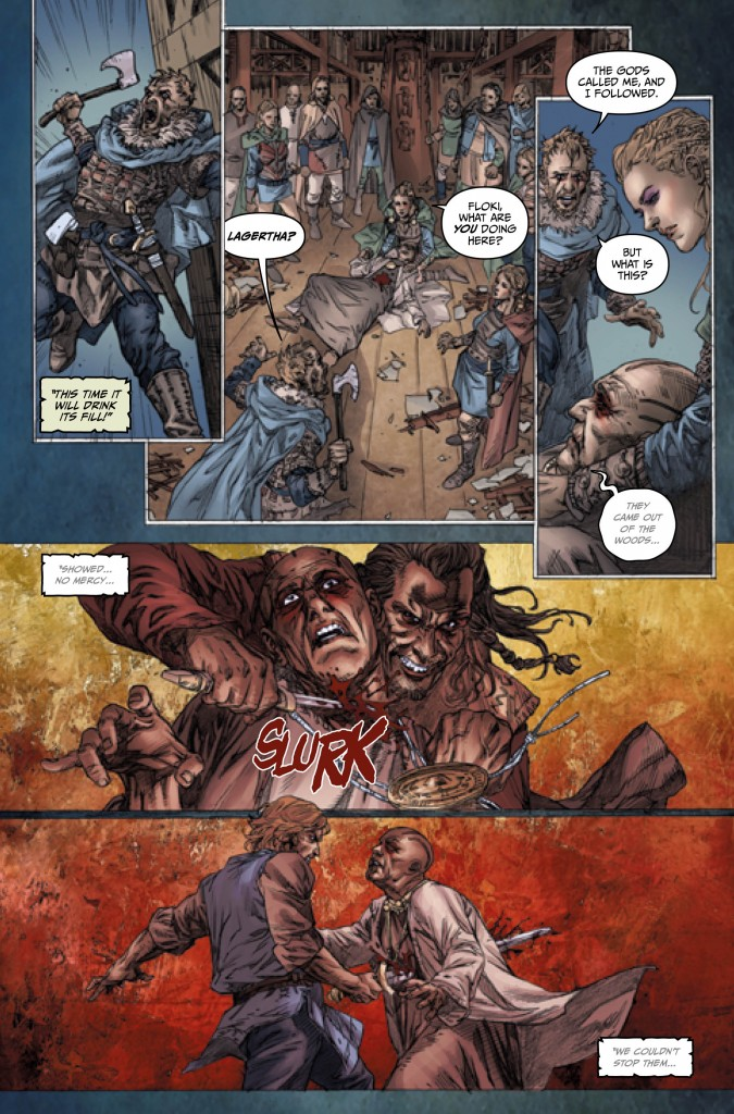 vikings_uprising_02_preview-3