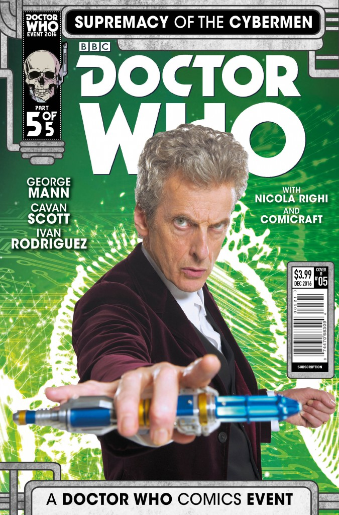 dw_event_2016_cover_b_5