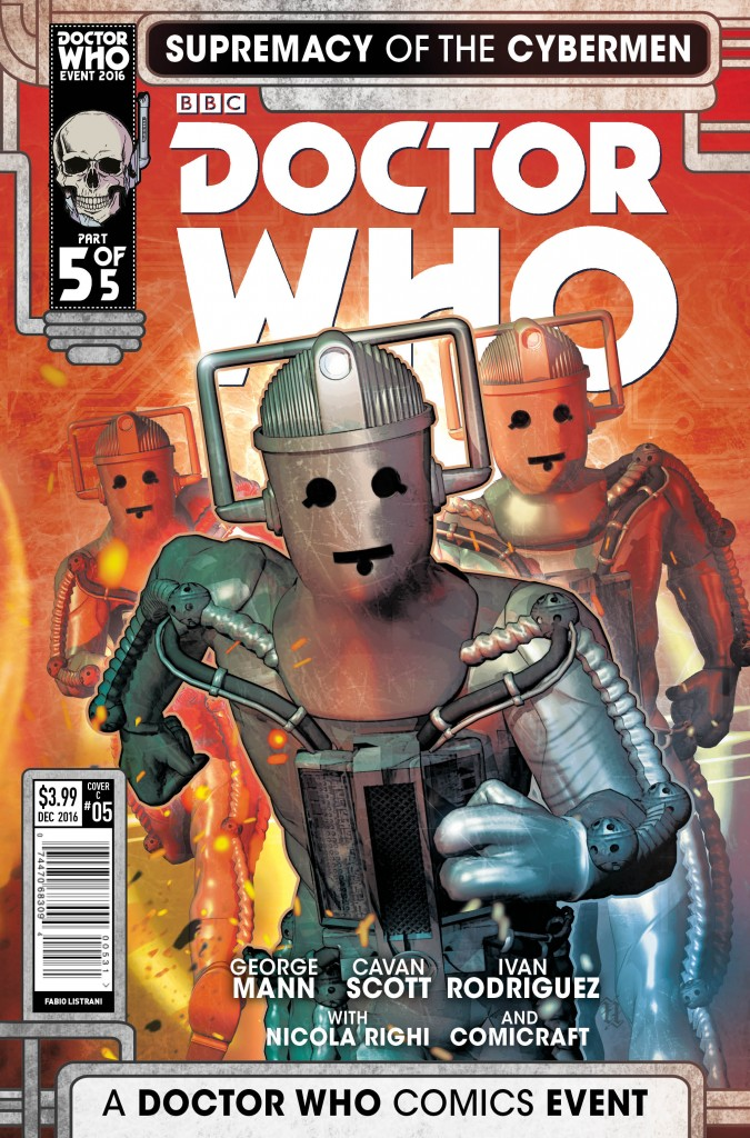 dw_event_2016_cover_c_5