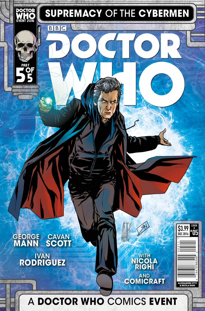 doctor_who_event_2016_cover_a_5