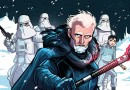 Star Wars Adventures In Wild Space: The Cold is out now
