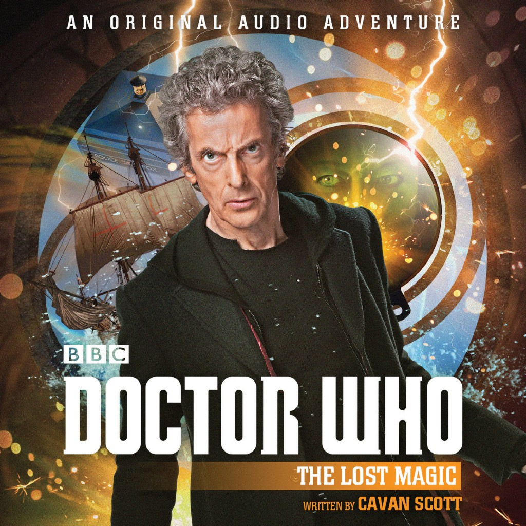 bbc_audio_doctorwho_thelostmagic_dl