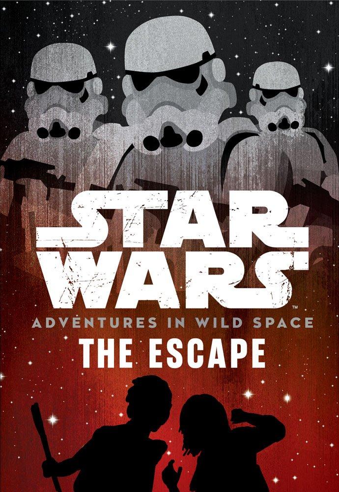 SW_Escape_US