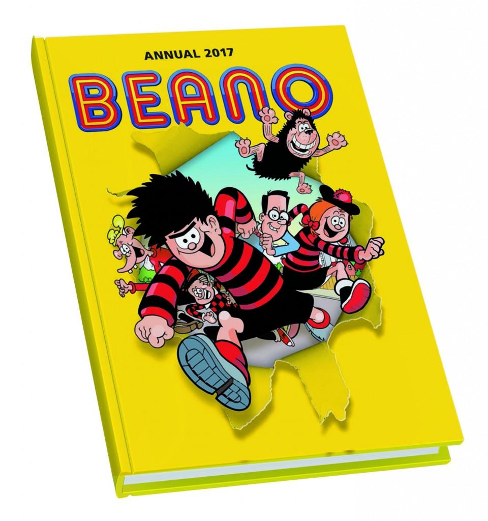 Beano-Annual_2017