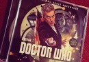 Doctor Who: The Lost Angel out now