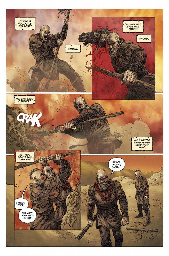 vikings_2_4_preview-2
