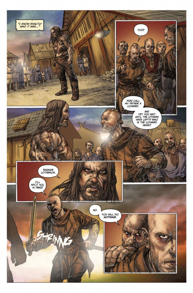 vikings_2_4_preview-3