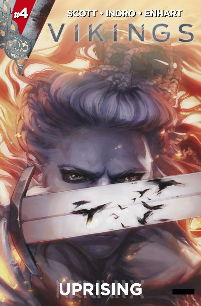 vikings_uprising_4_cover-a