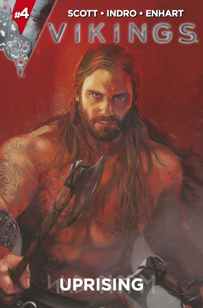vikings_uprising_4_cover-c