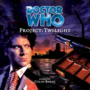 project-twilight-cover