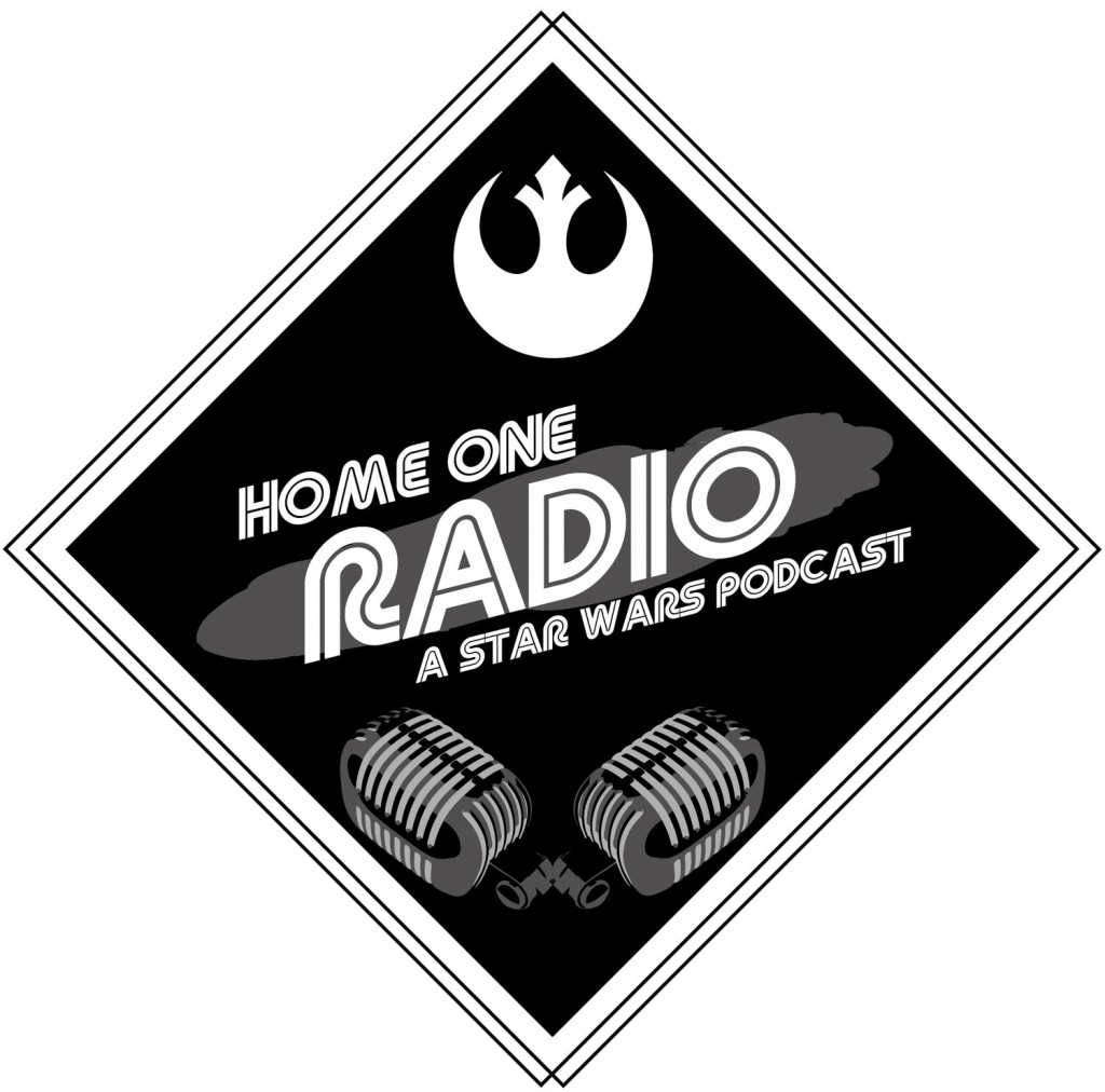 Home-One-Podcast