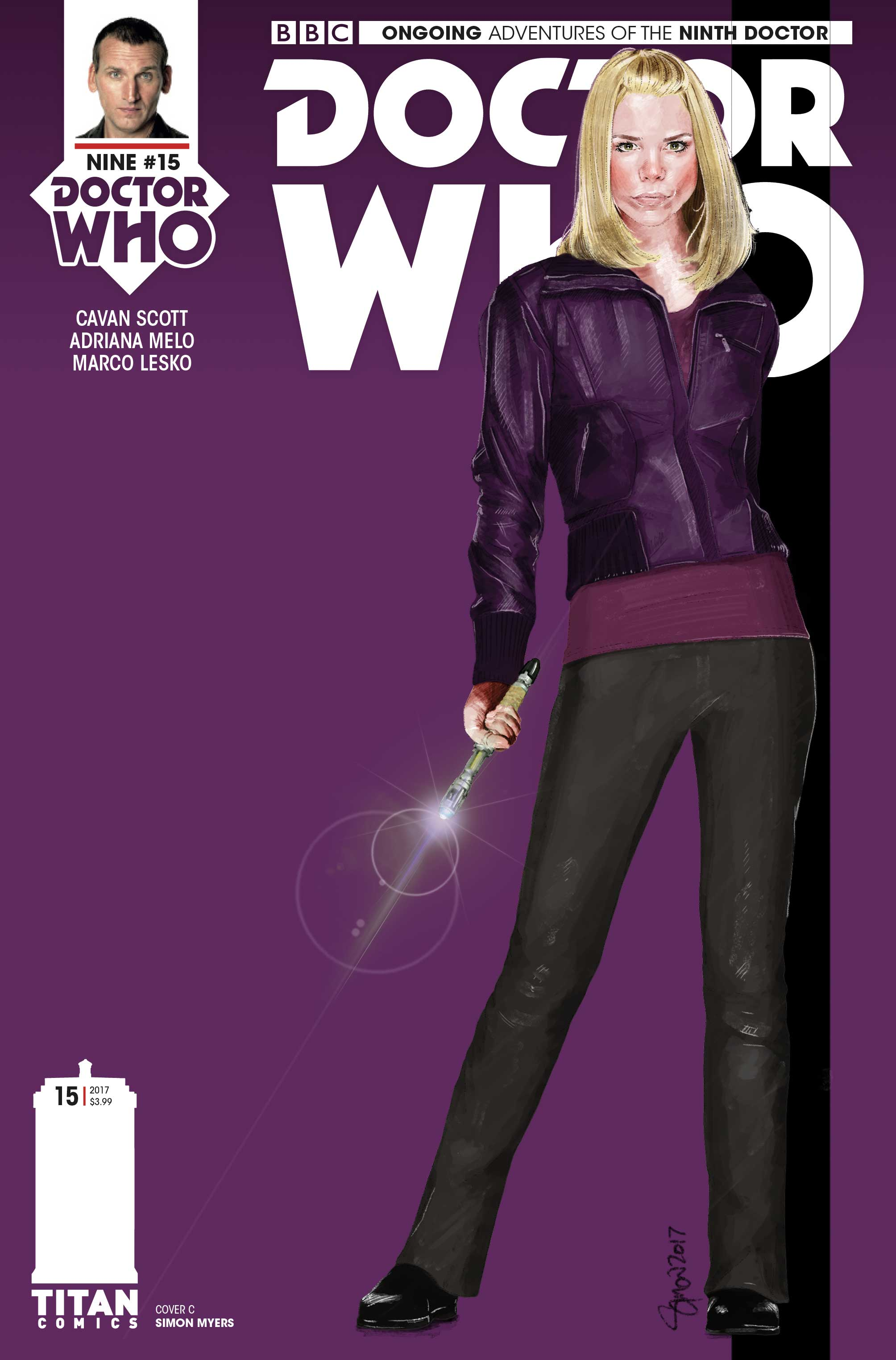 DW_9D_15_Cover_C_Simon_MyersVER2