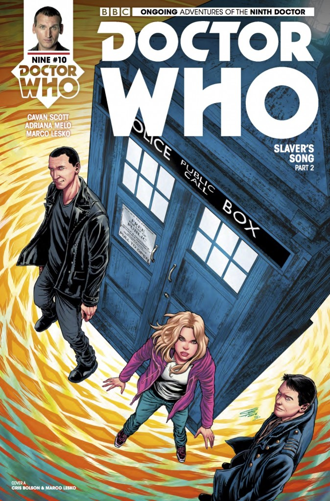 Doctor_Who_The_Ninth_Doctor_10_Cover A