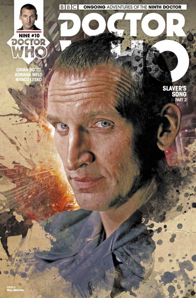 Doctor_Who_The_Ninth_Doctor_10_Cover B