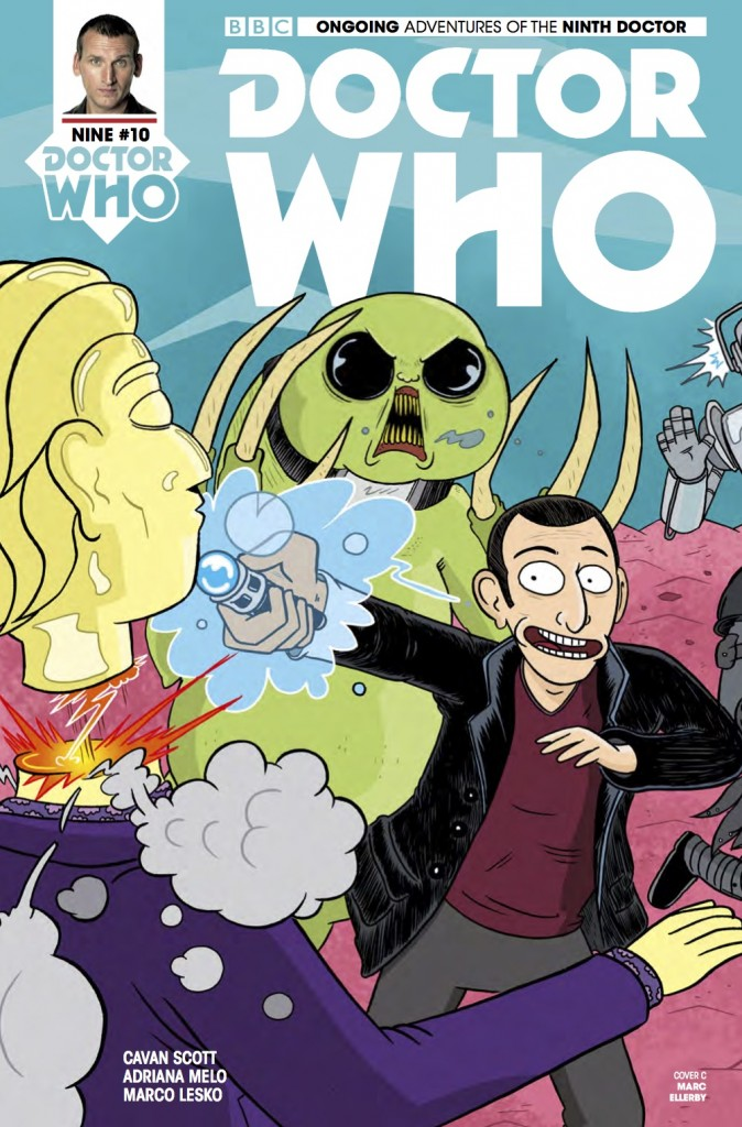 Doctor_Who_The_Ninth_Doctor_10_Cover C