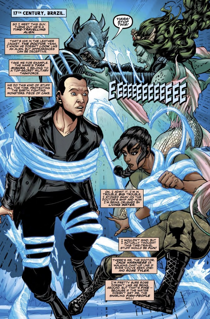 Doctor_Who_The_Ninth_Doctor_10_Page 1