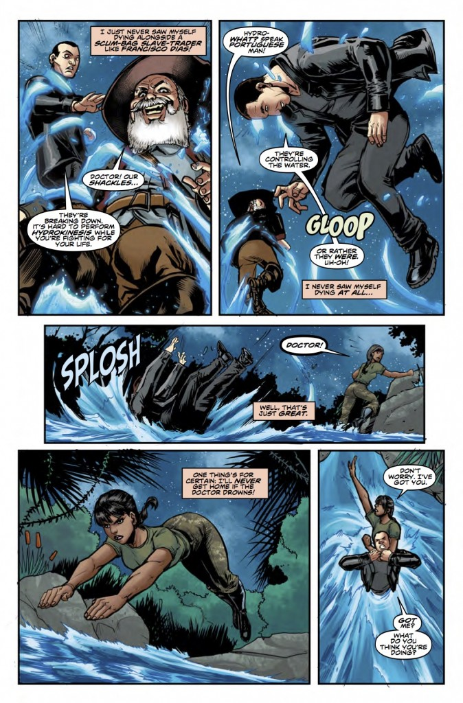 Doctor_Who_The_Ninth_Doctor_10_Page 2