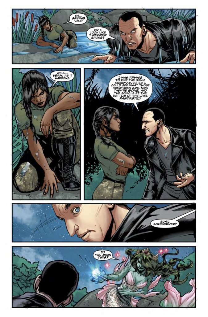 Doctor_Who_The_Ninth_Doctor_10_Page 3