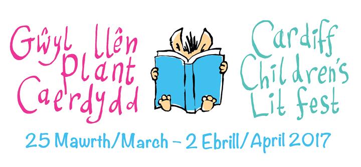 Cardiff-Lit-Fest-2017-Logo