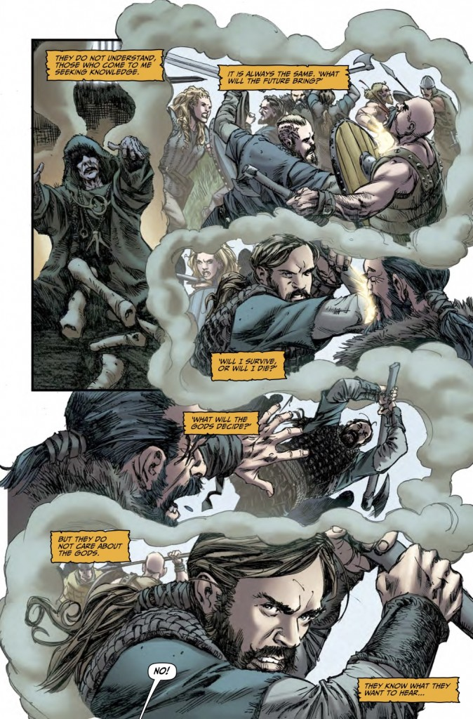 VIKINGS_VOL1_Preview 2