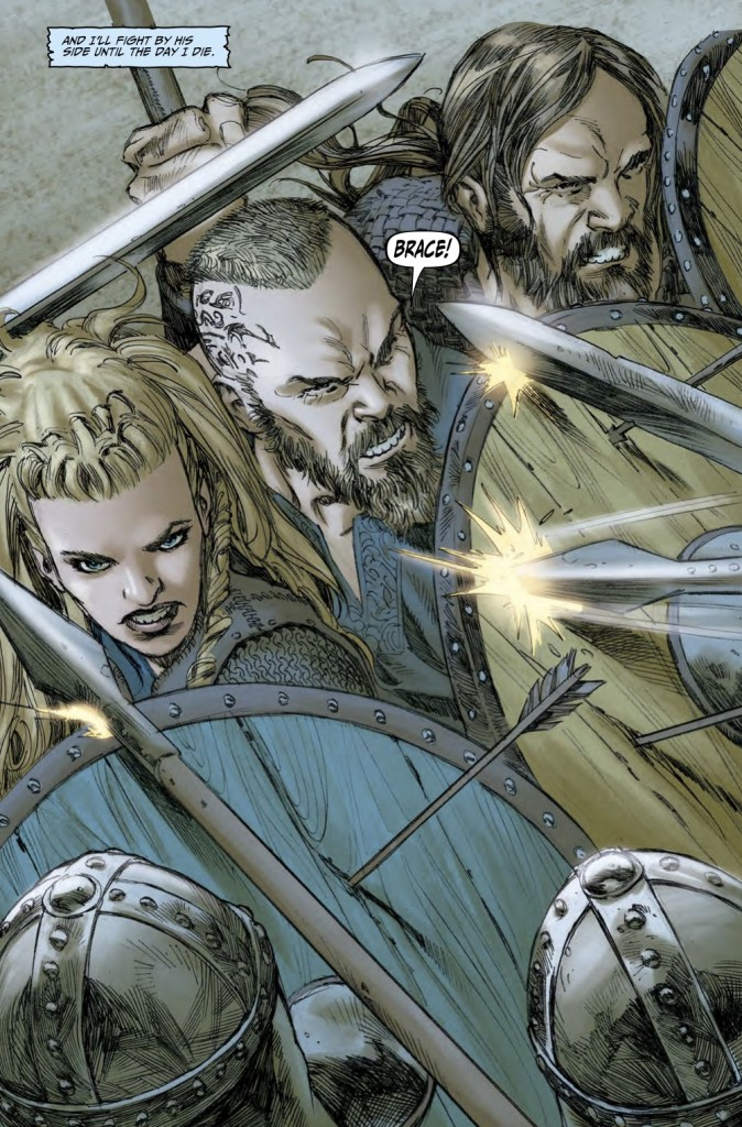 VIKINGS_VOL1_Preview 4