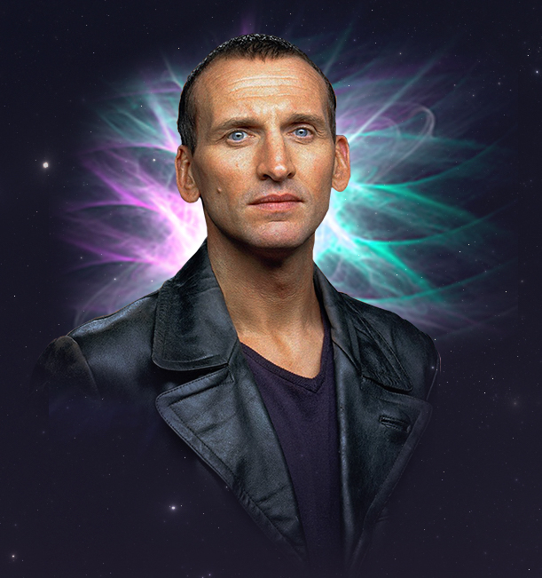 drwho_9th_doctor_christopher_eccleston_product1_1200x675 copy