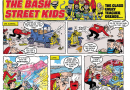 Teacher has car trouble is this week's Beano…