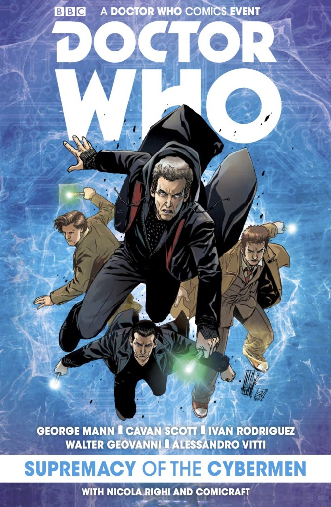 Doctor_Who_Supremacy_of_the_Cybermen_Collection_cover