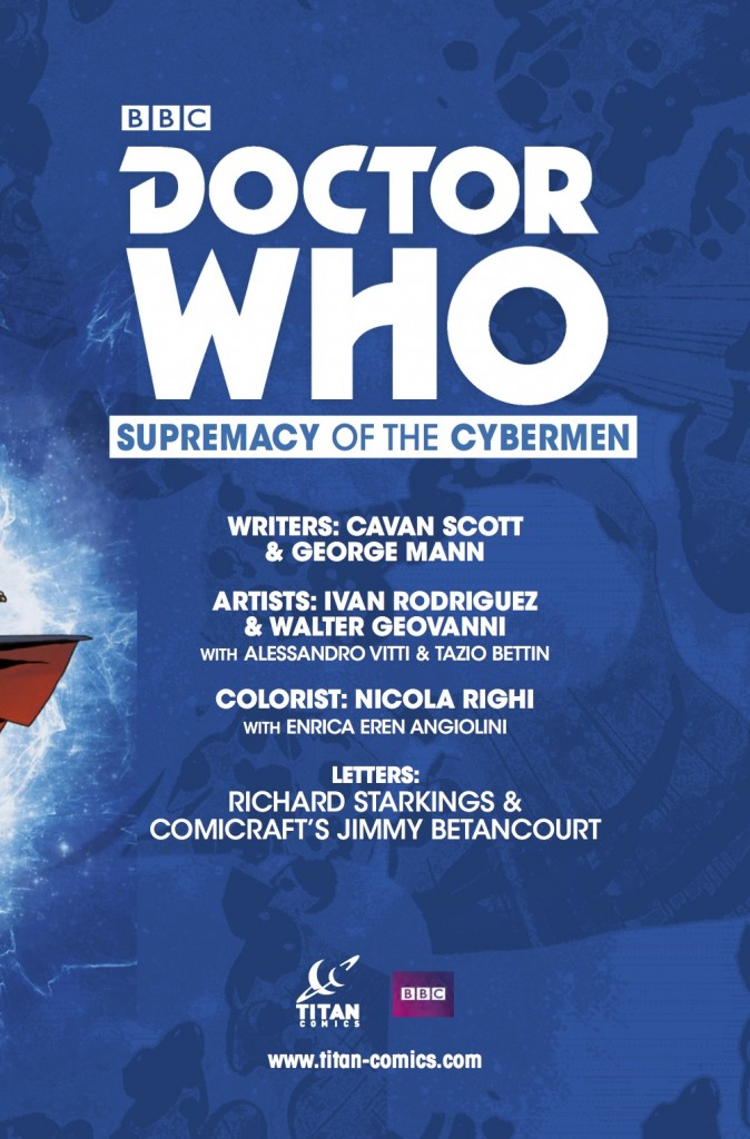 Supremacy_of_the_Cybermen_CREDITS